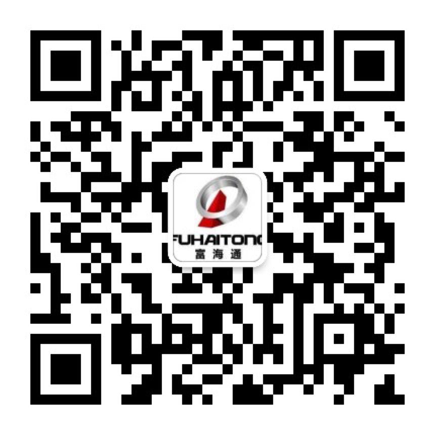 lALPDgfLP8kZalLNA1zNA1w_860_860.png